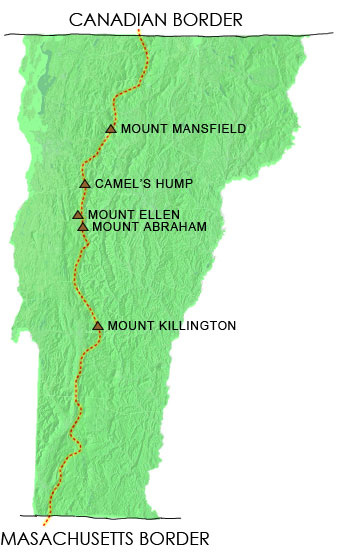 new hampshire hiking maps with Longtrail on Index together with Files in addition Mystery Ranch Scree Backpack Review likewise Sale Of 16 Ski Resorts Wont Happen By The Years End also Mount Bond.